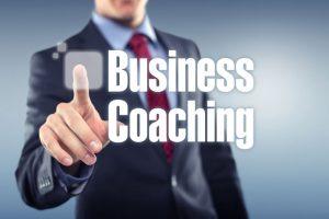 St. Pete Business Coach